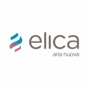 campanas extractoras Elica