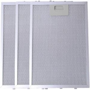filtros para campana extractora