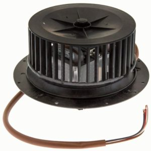 motor para campana extractora